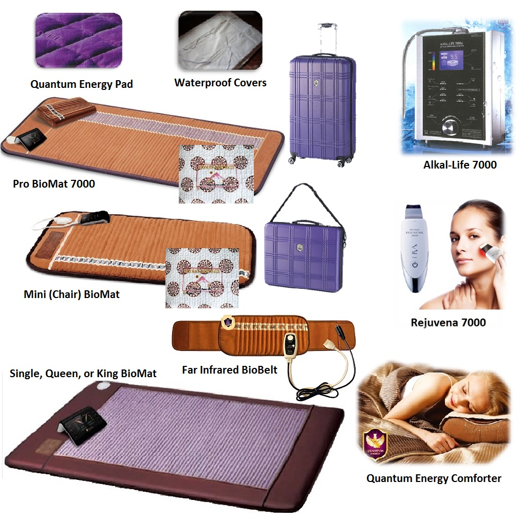 wishlist amethyst the biomatlifestyle biomat in orgone browse is bio product system mat already sleep